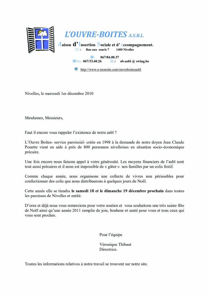 101128-Collecte-vivres-paroisse copier