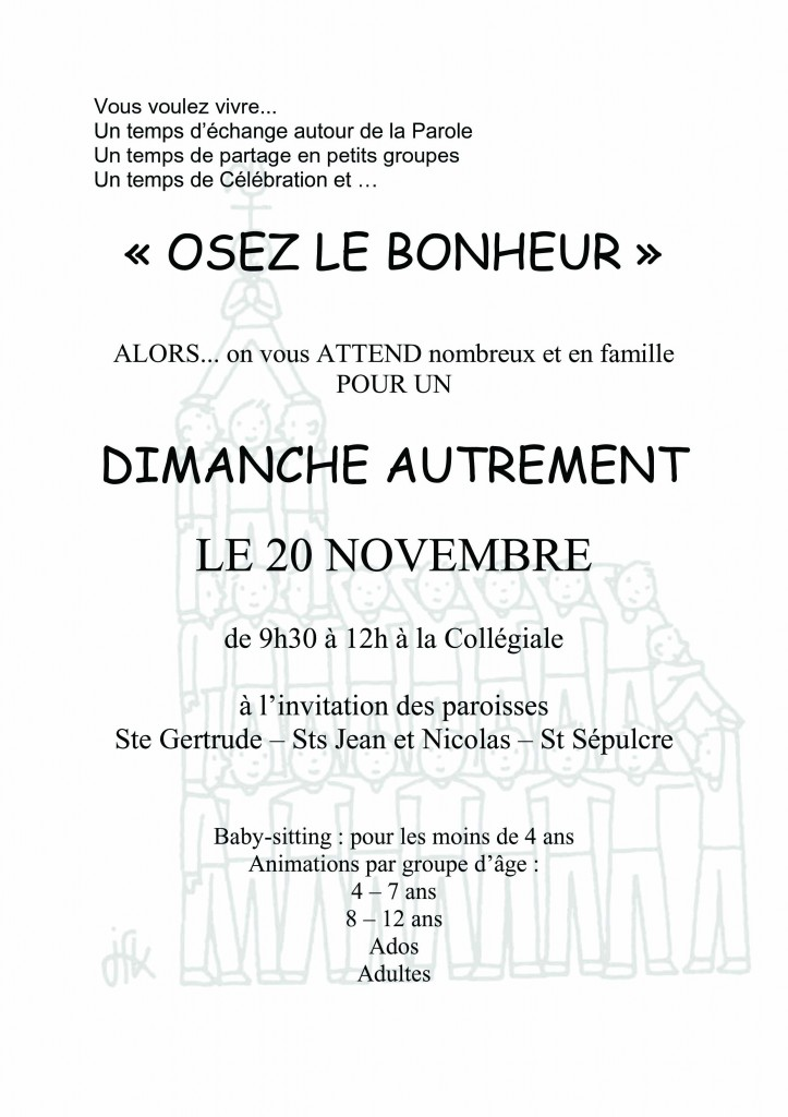 Flyer_Di_autrement_2011-flyer-image