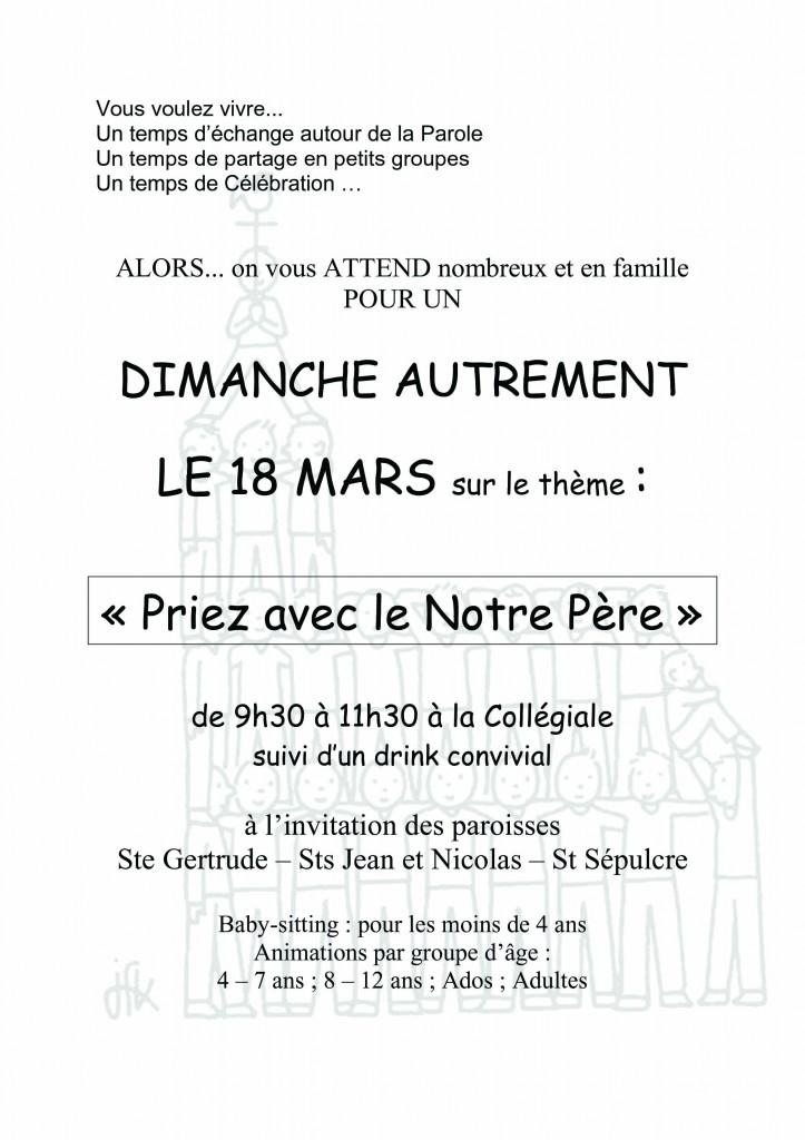 Affiche_Di_autrement_120318