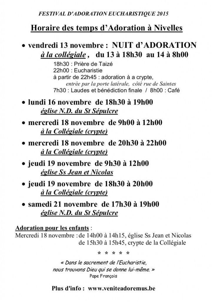 Festival-ADORATION-2015_horaire-Nivelles