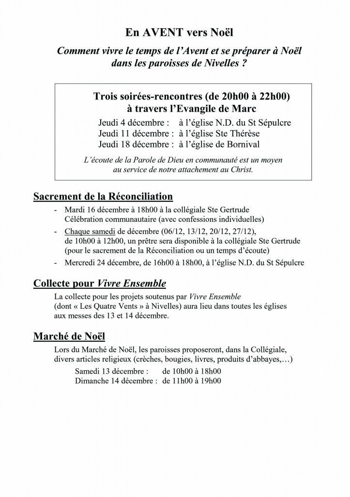 Avent_2014_programme_site