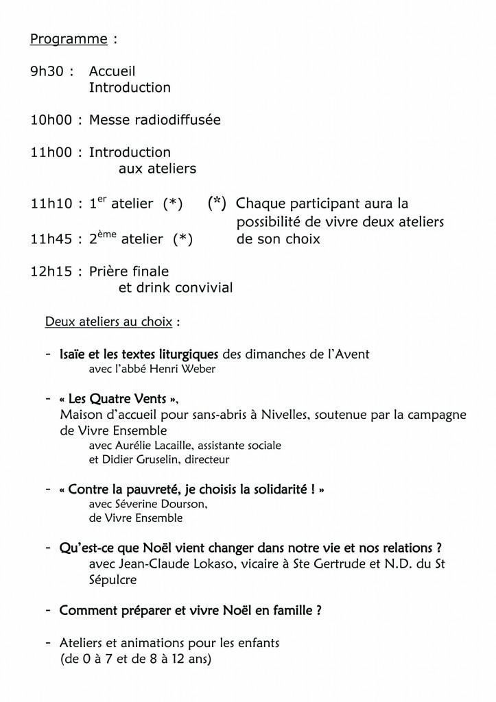 Feuillet_Di_autrement_23-11-2014_Collégiale_RV