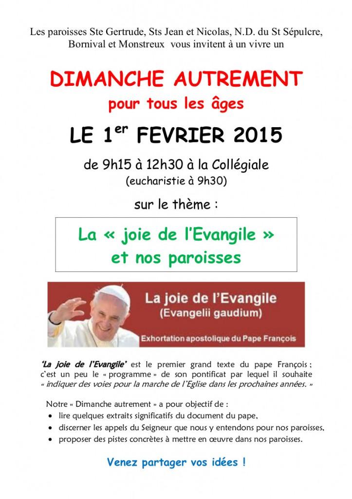 Affiche_Di_autrement_1-02-215