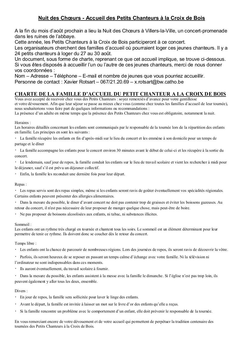 2015-Accueil-PCCB-Nuit des choeurs-Villers