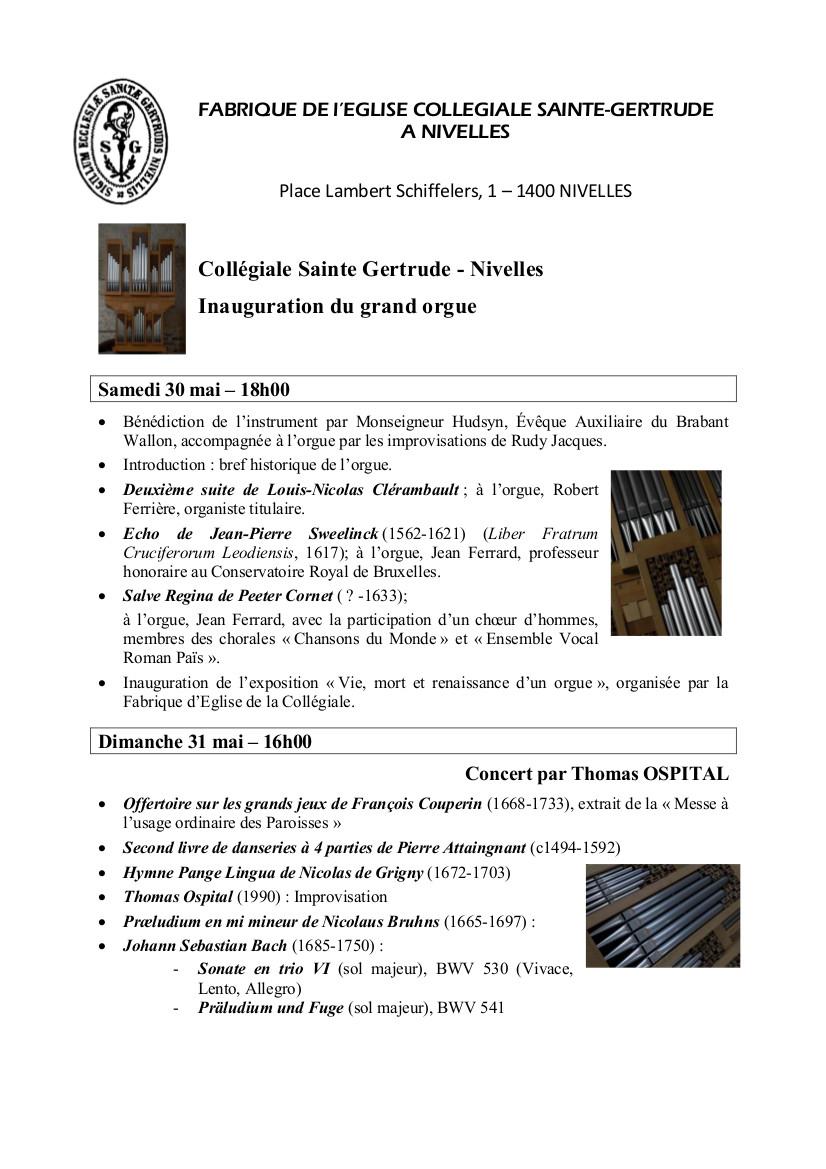 150530-affiche-orgue
