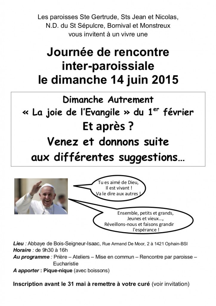 150614-Journee interparoissiale-affiche