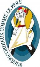 Logo-jubile