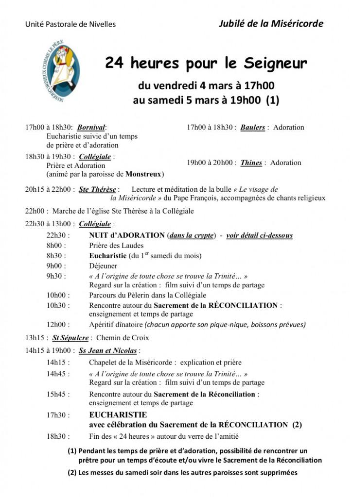 160304-05-24h-pour-Dieu_Programme-1