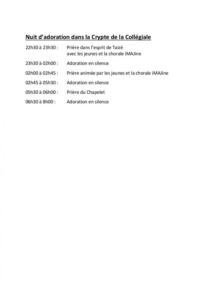 160304-05-24h-pour-Dieu_Programme-2