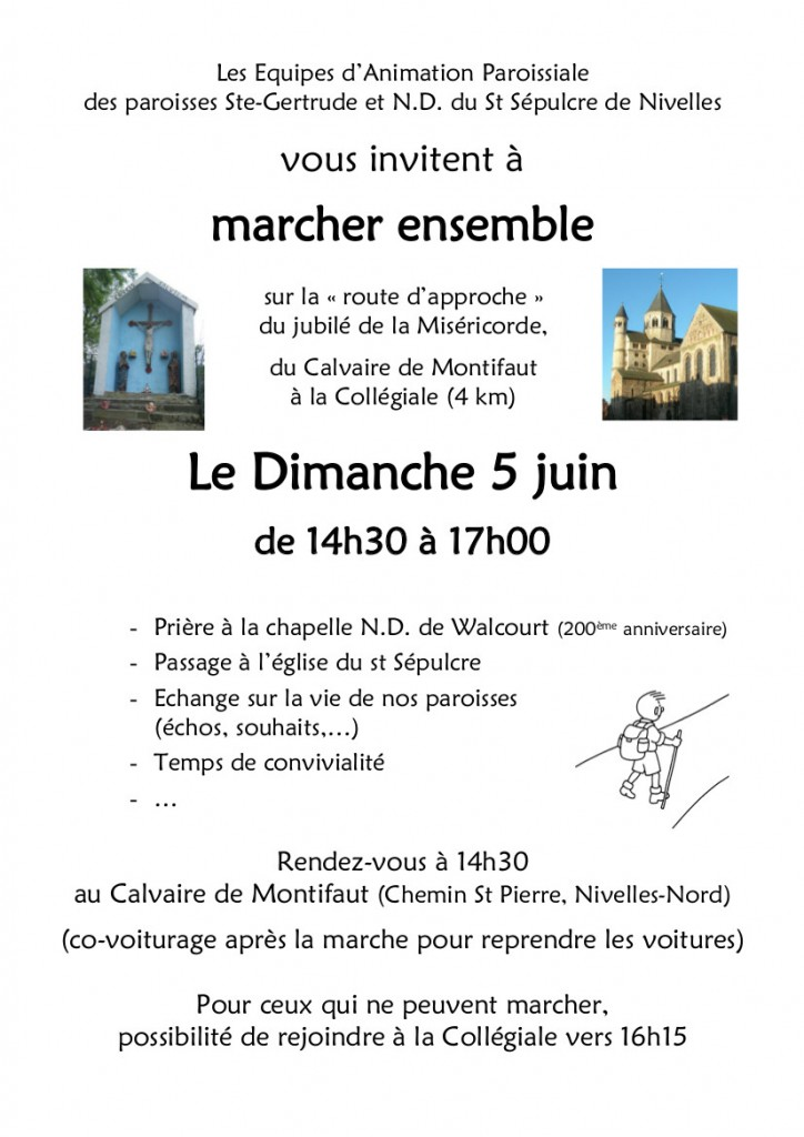 160605-Marche_Annonce