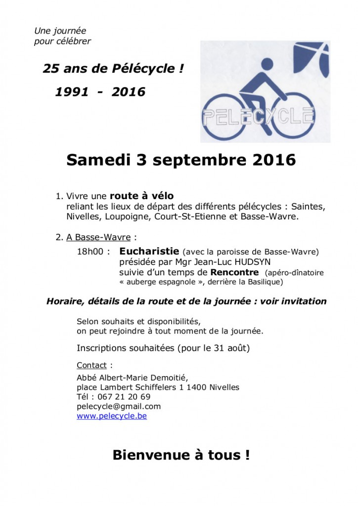 25ans-Pélécycle_Site