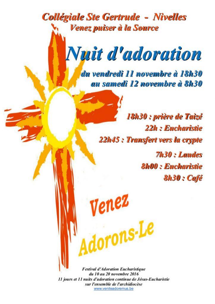 161111-adoration-affiche2016