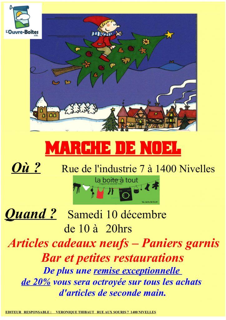 ouvre-boite_affiche-noel-2016