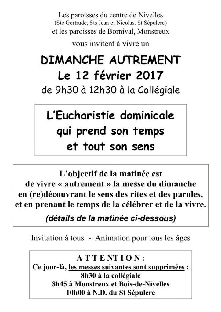 Di_autrement_2017-02-12_page1