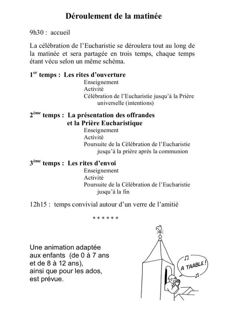 Di_autrement_2017-02-12_page2