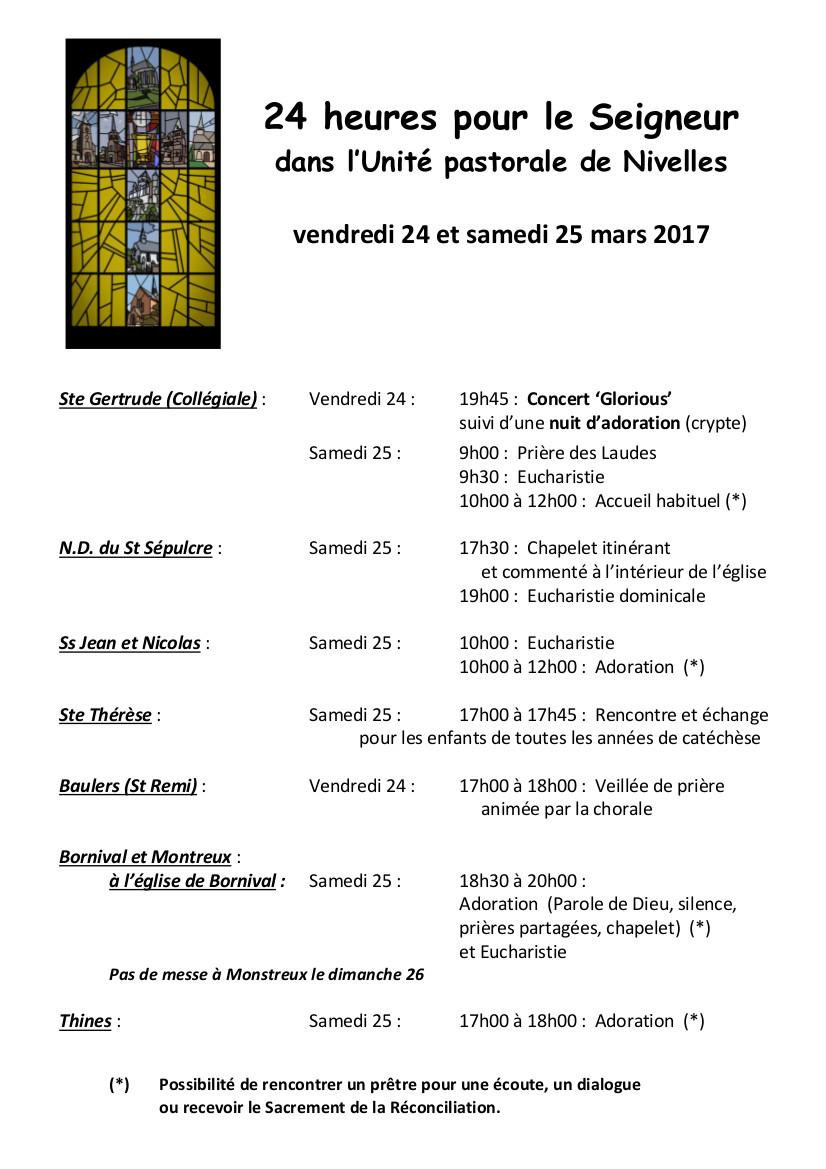 24h-pour-Dieu_Programme_2017