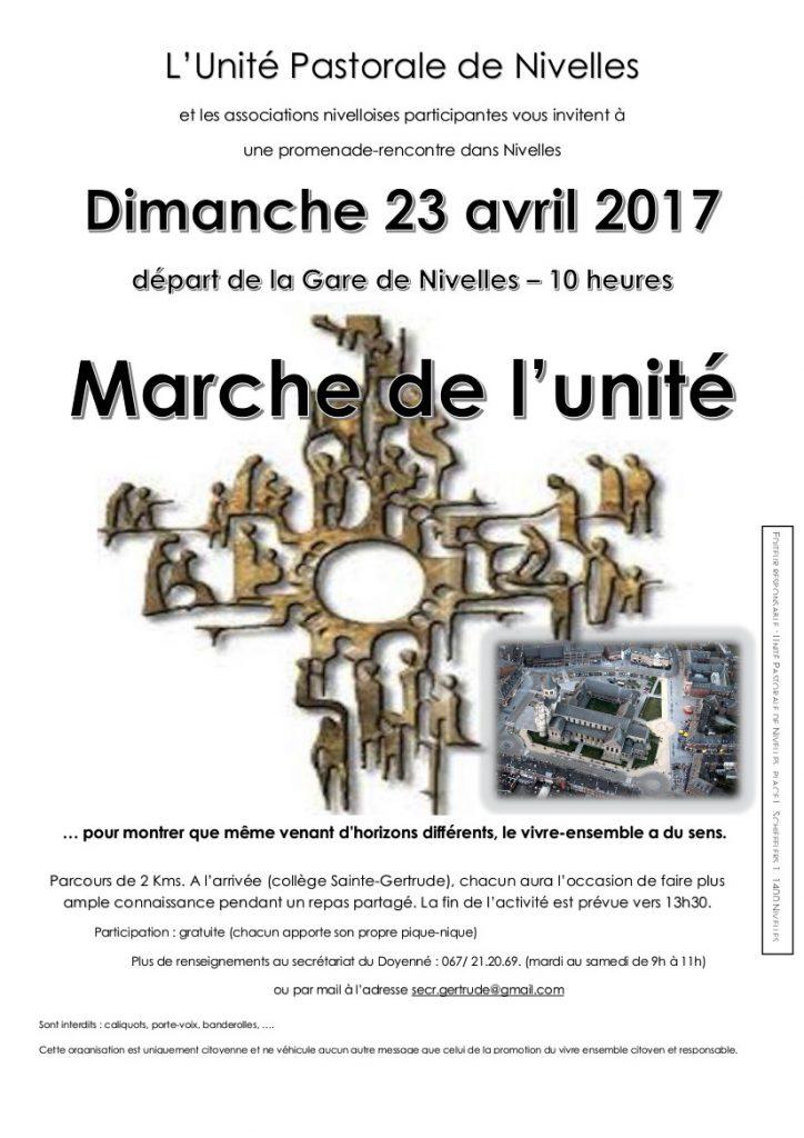affiche Marche 23042017 v5