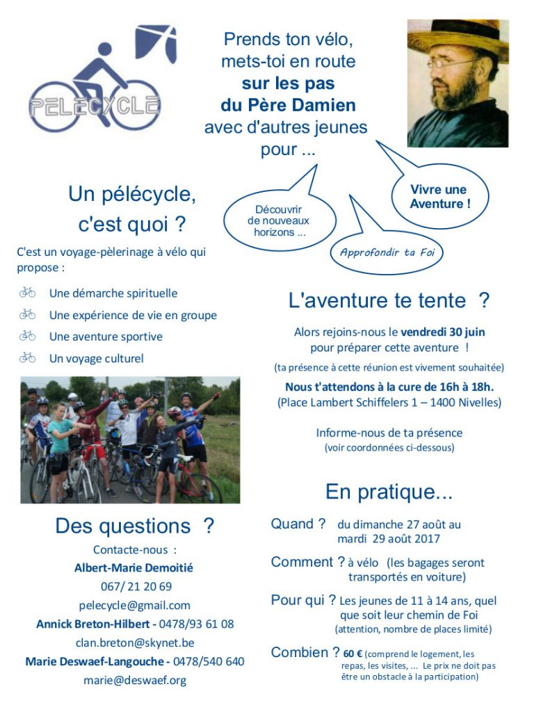 2017-Affiche pelecycle 11-14