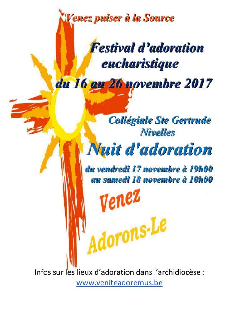 171117-Nuit_Adoration_Affiche-2017_site