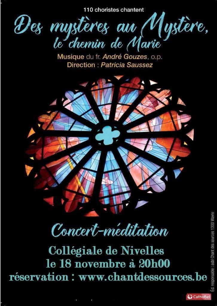 171118-Concert-affiche CCMNIV